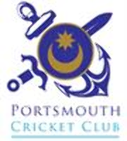 Portsmouth Cricket Club