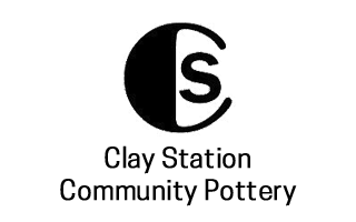 Clay Station Community Pottery
