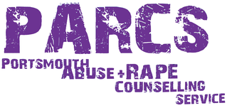 Portsmouth Abuse and Rape Counselling Service (PARCS)