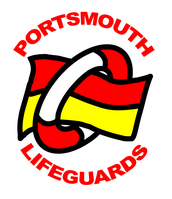 Portsmouth and Southsea Voluntary Lifeguards
