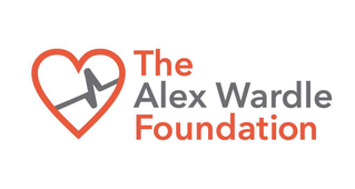 The Alex Wardle Foundation Fund