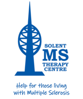 Solent MS Therapy Centre