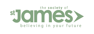 The Society of St James