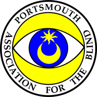 Portsmouth Association for the Blind