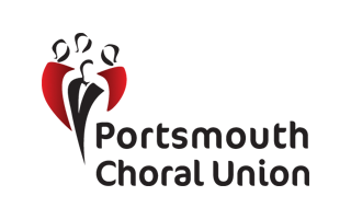 Portsmouth Choral Union
