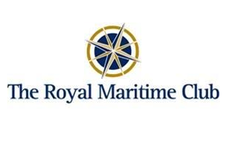 Portsmouth Royal Maritime Club