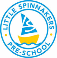 Little Spinnakers Pre-School