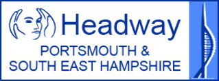 Headway Portsmouth