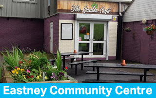 Eastney Community Centre