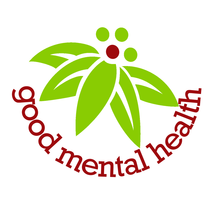 The Good Mental Health Cooperative