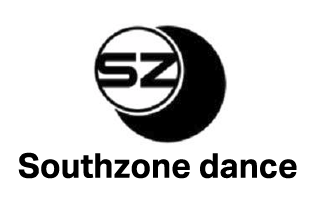 Southzone dance