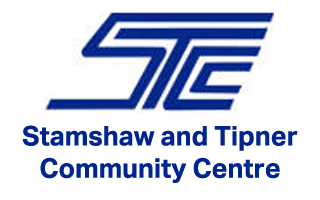 Stamshaw and Tipner Community Centre