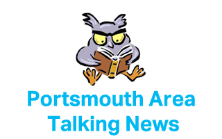 Portsmouth Area Talking News