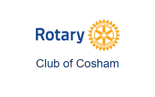 Rotary Club of Cosham