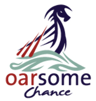 Oarsome Chance Foundation