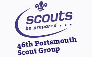 46th Portsmouth Scout Group