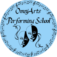 OmniArts Performing School