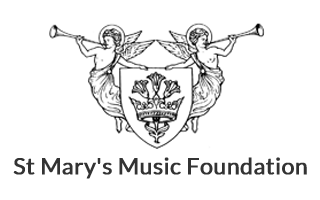 St Mary's Music Foundation (Charity 1020088)