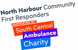 North Harbour Community First Responders