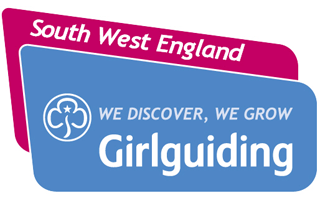2nd Portsmouth Guides