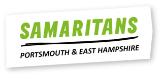Samaritans of Portsmouth and East Hampshire