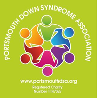 Portsmouth Down Syndrome Association