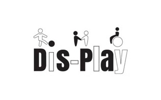 Dis-Play Sport and Social Club - Support - Portsmouth Lottery