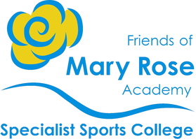 Friends of Mary Rose Academy