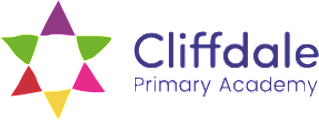 Cliffdale Primary Academy