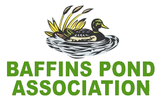 Baffins Pond Association