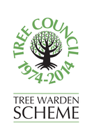 Portsmouth and Southsea Tree Wardens
